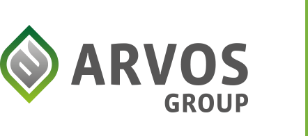 arvos_group.png